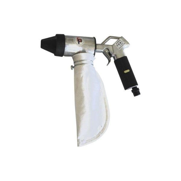 Pistolet pneumatyczny do piaskowania GP-970