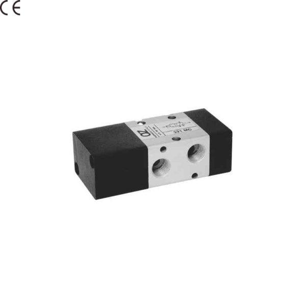 Zawór pneumatyczny 321 MC (00.022.4)