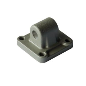 Mocowanie wahliwe ISO 6431 śr 160