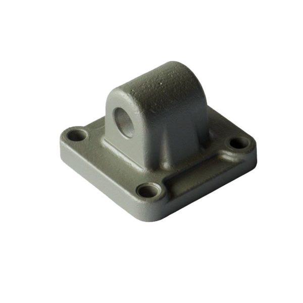 Mocowanie wahliwe ISO 6431 śr 63