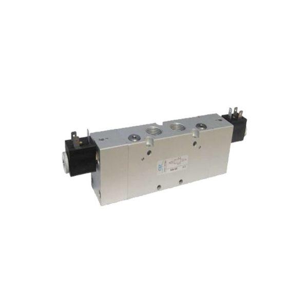 Zawór elektromagnetyczny 5243P EE AS