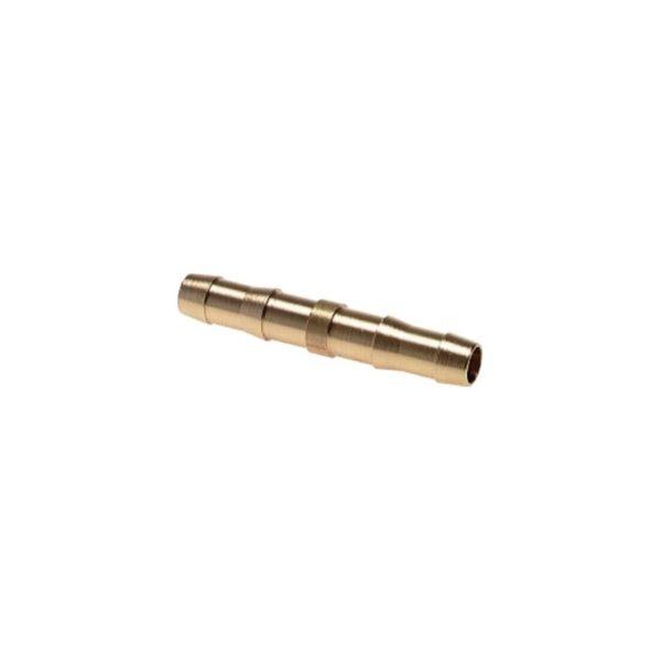 Łączówka do węża 9 mm - 9 mm