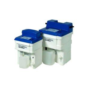 Separator kondensatu UFS-SP 15N