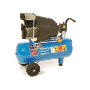 Sprężarka Tłokowa Kompresor Airpress H280-25 230V 1.5kW