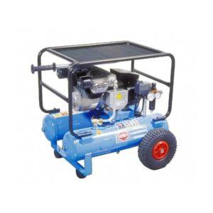 Sprężarka Tłokowa Kompresor Airpress BLM22-350 230V 1.8kW
