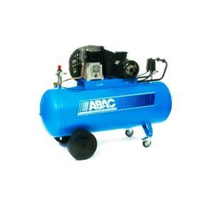 Sprężarka tłokowa ABAC B3800B/270 CT4