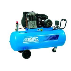 Sprężarka tłokowa ABAC B4900/270 CT4