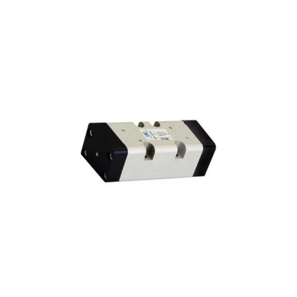 Zawór pneumatyczny 152 CCD (00.094.4)
