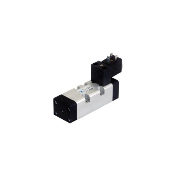 Elektrozawór pneumatyczny 152 EFP (06.001.4)