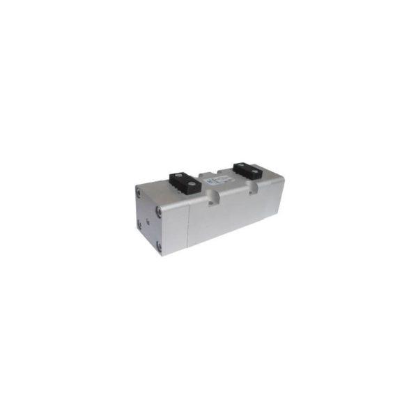 Zawór pneumatyczny rozdzielający 252 CCD (02.052.4)