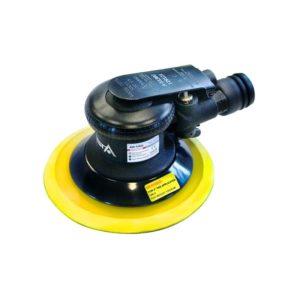 Szlifierka oscylacyjna ASTA A-5236C 2.5 mm/6