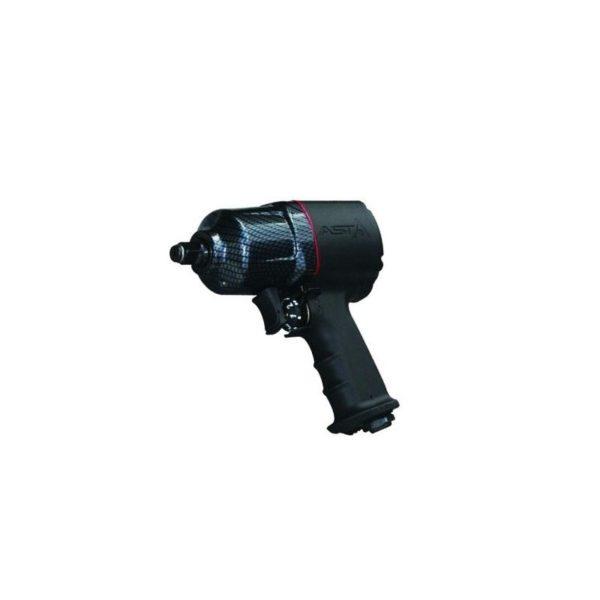 Klucz pneumatyczny udarowy Asta A-6112-N 1/2''