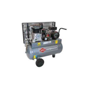 Sprężarka Tłokowa Kompresor Airpress HL310/50 230V 1.5kW