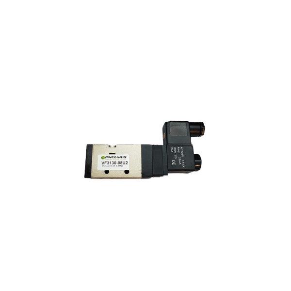 """Zawór elektromagnetyczny VF3130 1/4"""" PNEUMUS"""