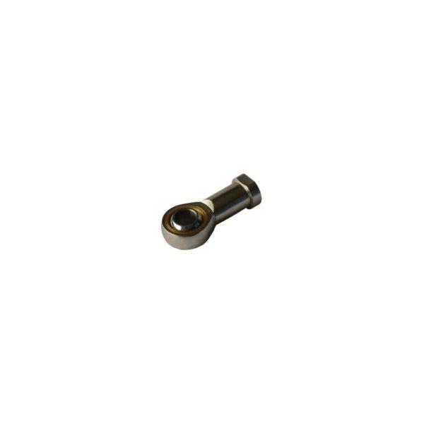 Głowica sferyczna ISO-TS012016DLA SIŁOWNIKA tłok 12-16 mm
