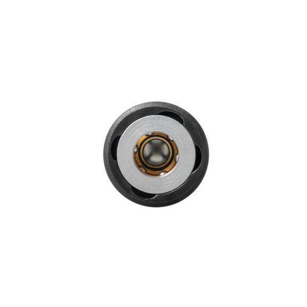 Szybkozłącze bezpieczne Prevo S1 z końcówką na wąż 9 mm, ESI 071809, PRE-SZ2609
