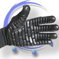 Rękawice antywibracyjne ATOM
