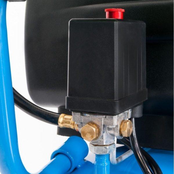 Sprężarka Tłokowa Kompresor Airpress HL360/50 pionowa 230V 1.8kW