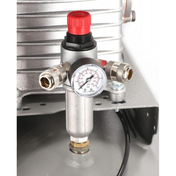 Sprężarka Tłokowa Kompresor Airpress HL425/100 230V 2.2kW