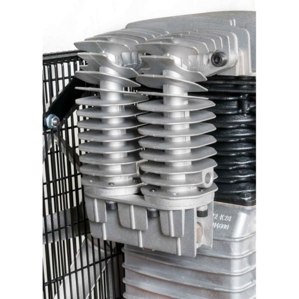 Sprężarka Tłokowa Kompresor Airpress HK700/300 400V 4kW