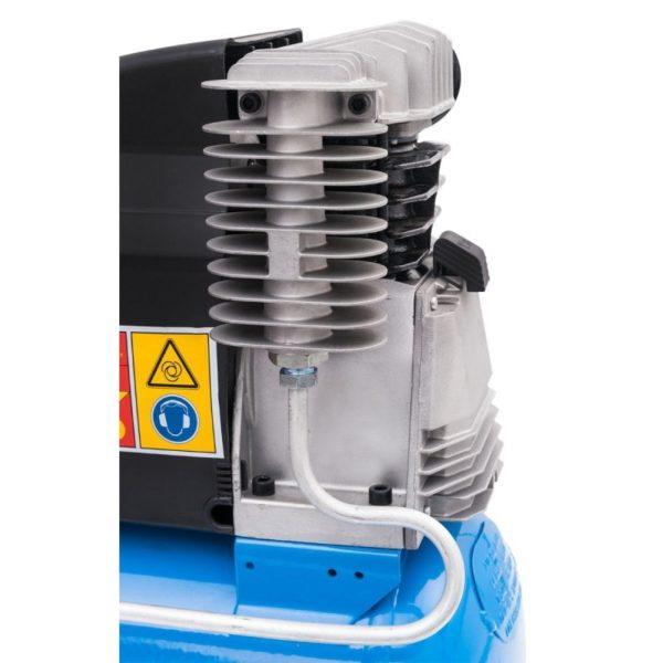 Sprężarka Tłokowa Kompresor Airpress H360-25 230V 1.8kW