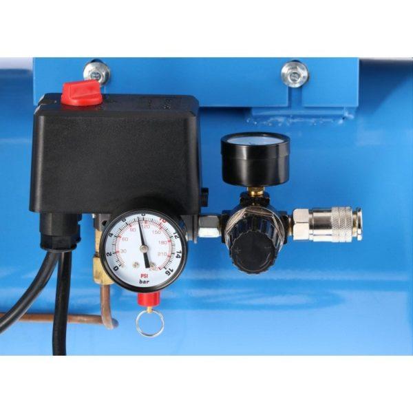 Sprężarka Tłokowa Kompresor Airpress LM25-350 230V 2.2kW