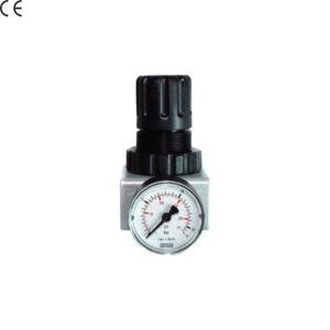 Reduktor sprężonego powietrza GAV R180