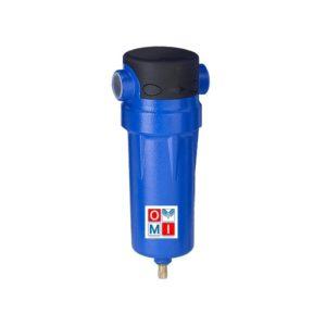 Separator cyklonowy SA 0010
