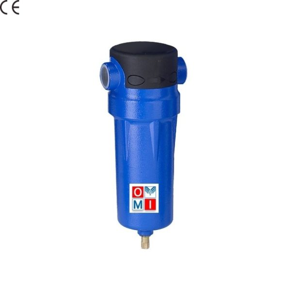 Separator cyklonowy SA 0030