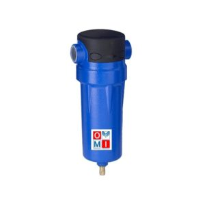 Separator cyklonowy SA 0095