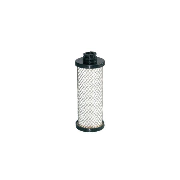 Filtr powietrza F0125 QF