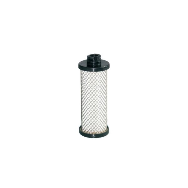 Filtr powietrza F0190 QF