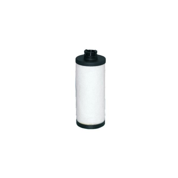 Filtr powietrza F0095 PF
