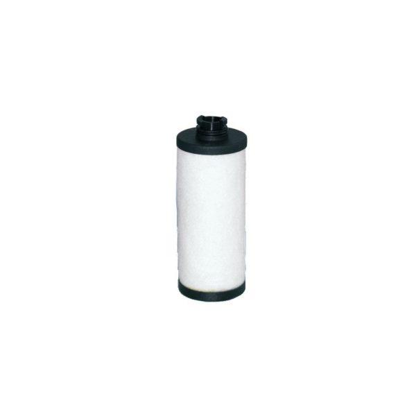 Filtr powietrza F0125 PF