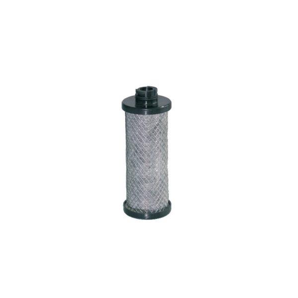 Filtr powietrza F0050 CF