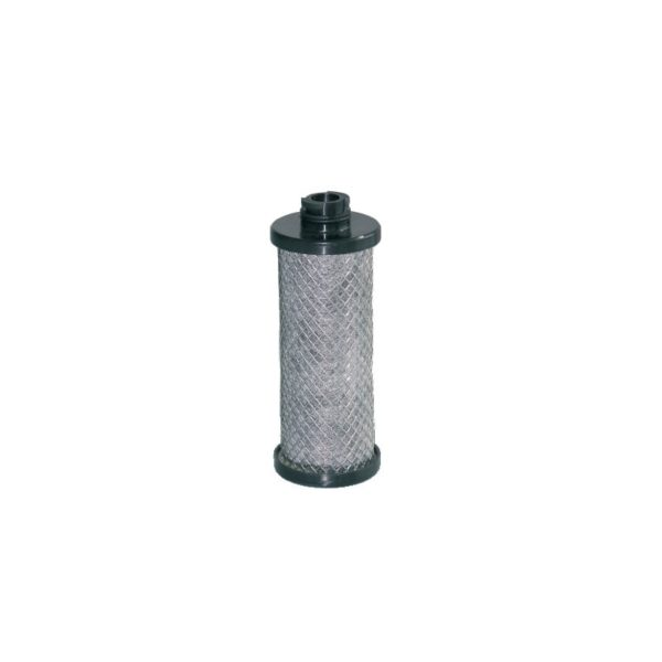 Filtr powietrza F0125 CF