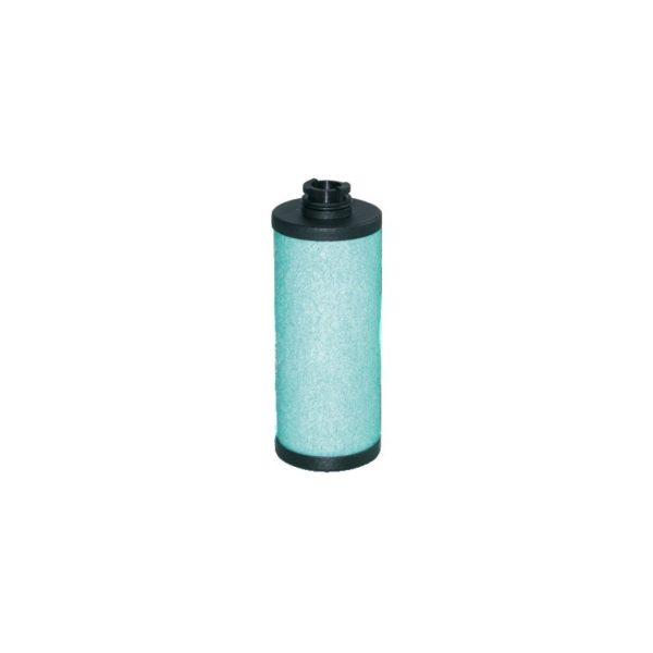 Filtr powietrza F0220 HF