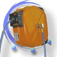 Zwijacze do przewodów poliuretanowych