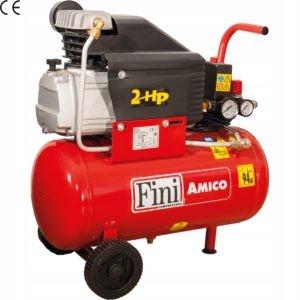 Kompresor FINI AMICO 24 2400