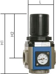 reduktor ciśnienia