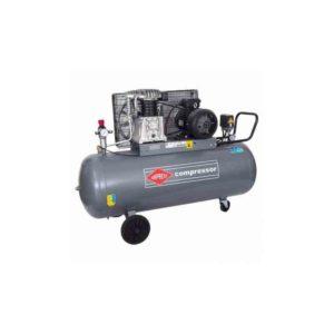 Sprężarka tłokowa AIRPRESS HK 650-200 / 4kW / 400V