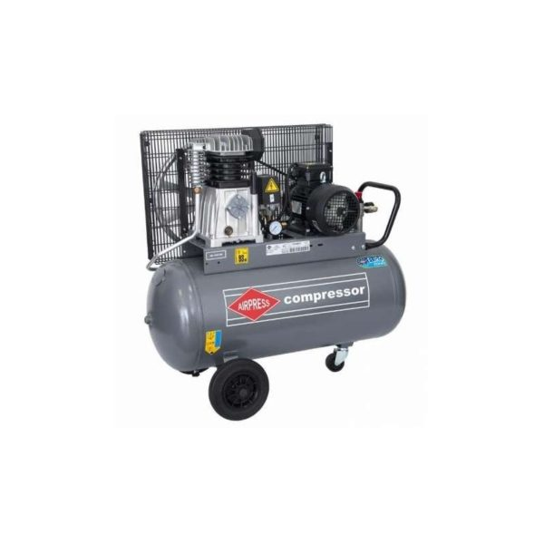 Sprężarka tłokowa kompresor Airpress HK425-100 / 2.2kW / 400V