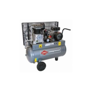 AIRPRESS HL 310-50 / 1.5kW / 230V