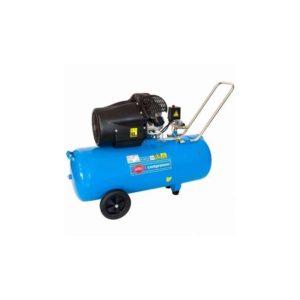 AIRPRESS HL 425-100 / 230V