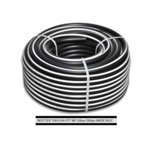 Wąż techniczny REFITTEX 20BAR 16*23mm