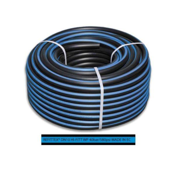 Wąż techniczny REFITTEX 40BAR 19*28mm