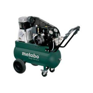 Sprężarka METABO MEGA 400-50D