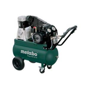 Sprężarka METABO MEGA 400-50W