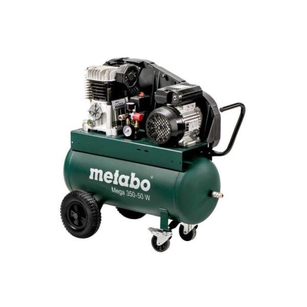 Sprężarka METABO MEGA 350-50W