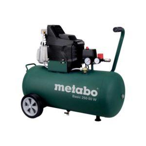 Sprężarka METABO MEGA 250-50W